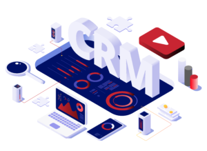 CRM for Retail Banking