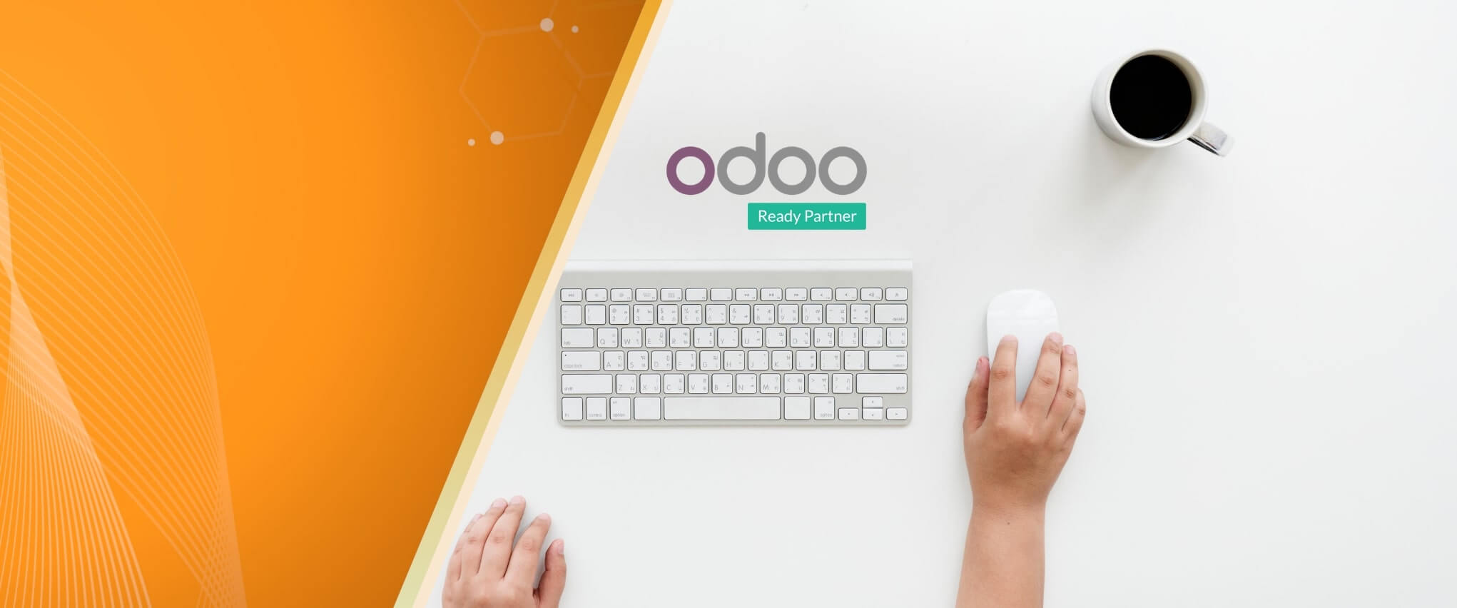 ODOO SOLUTIONS