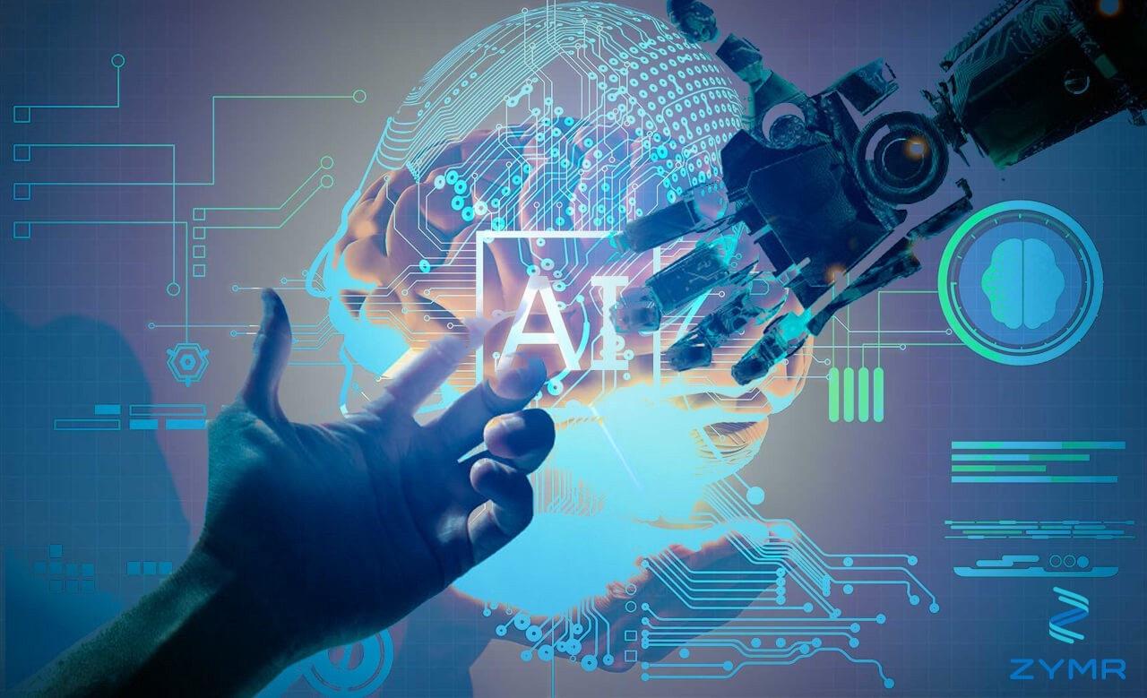 7 Things You Probably Didn't Know About AI Engineering