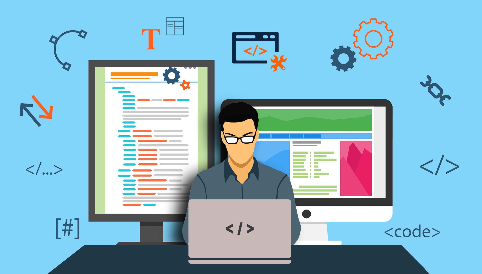 6 Productivity Tips Every Developer Should Know