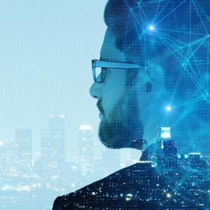 Top 8 challenges IT leaders will face in 2021