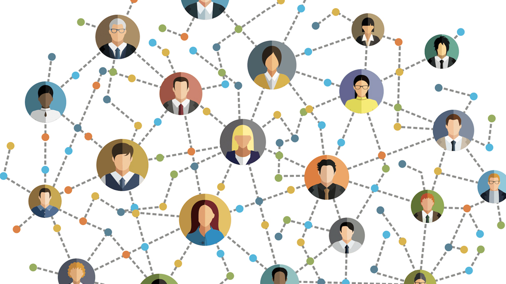 How Social Communities Are Changing Online Interaction