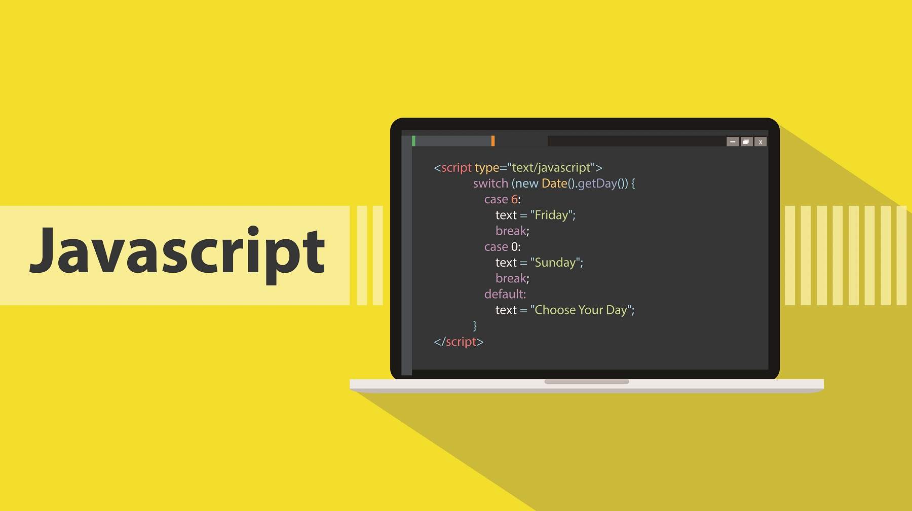5 Reasons You Should Learn JavaScript in 2021