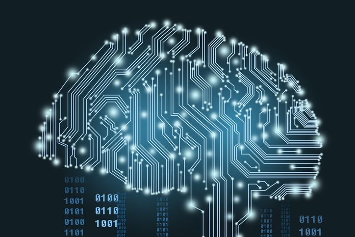 3 analytics and AI trends that will dominate 2021