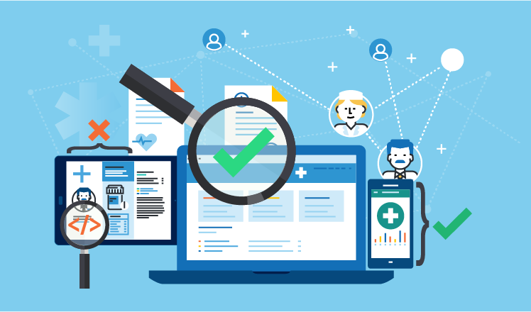 What is Performance Testing?