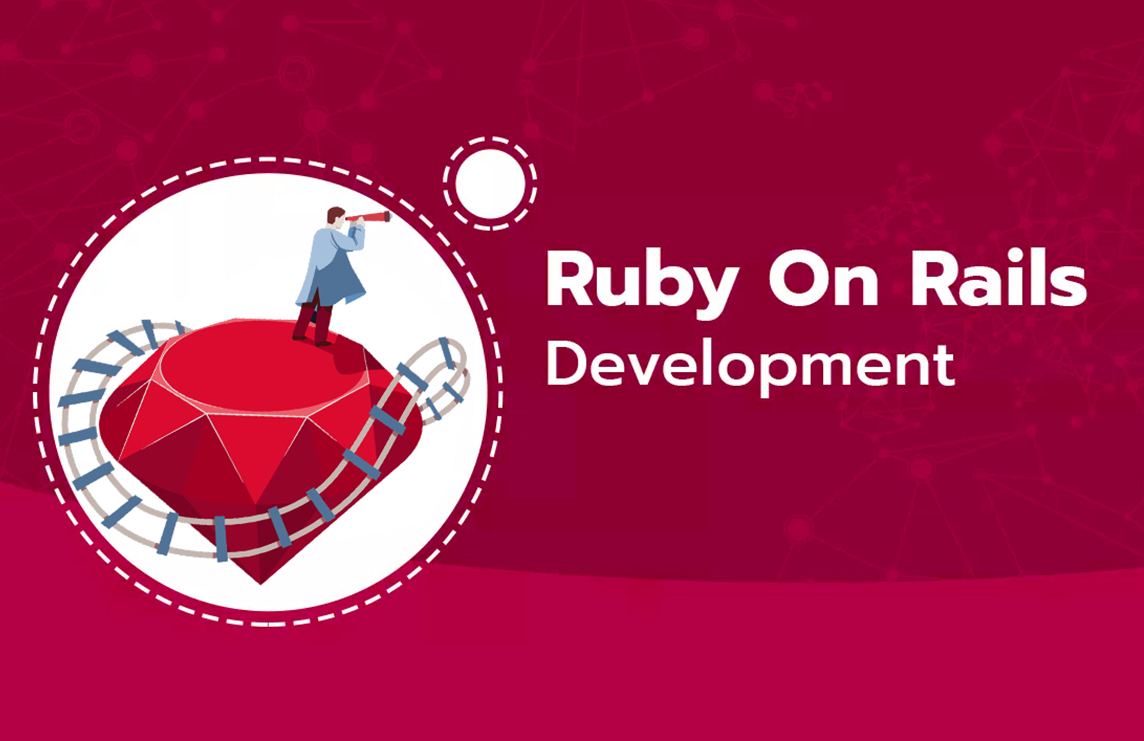 6 Ruby Best Practices Beginners Should Know
