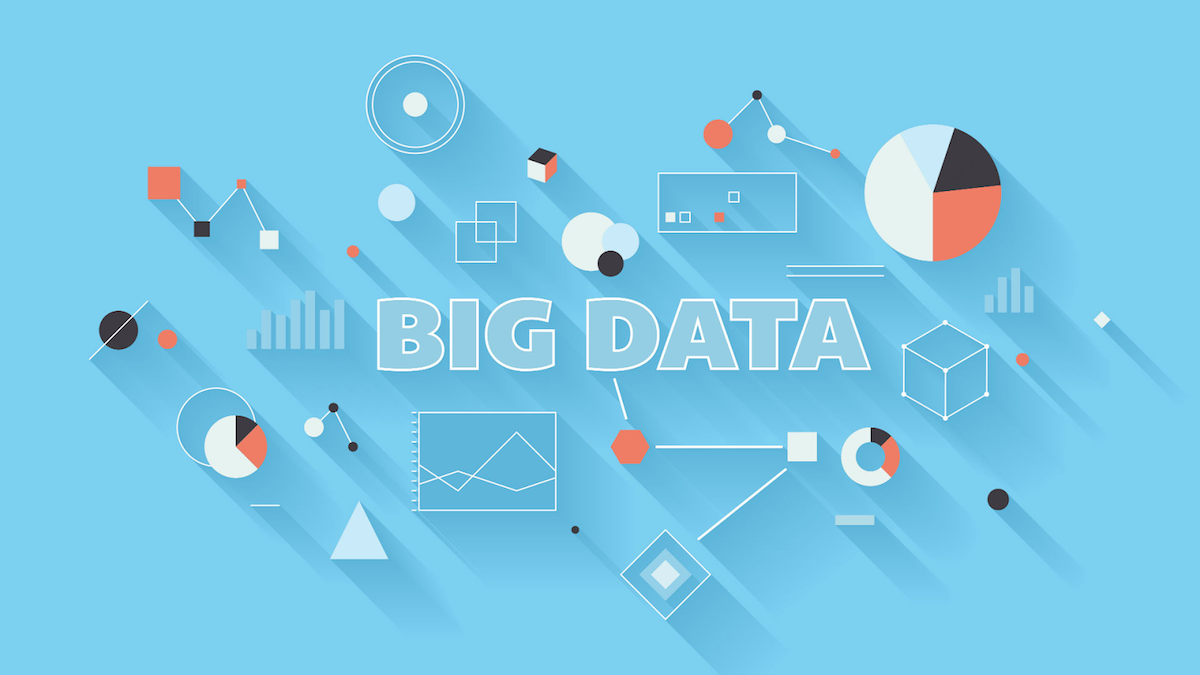 The Top 5 Big Data Applications in the Healthcare Industry
