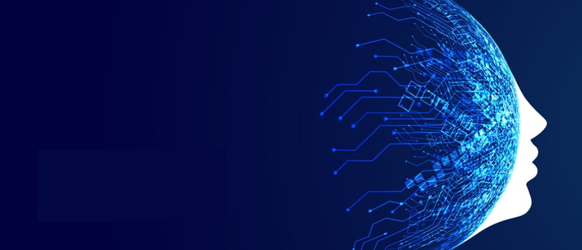 Benefits of Using IoT and AI Together