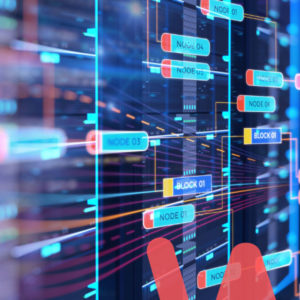 What is DataOps? Collaborative, cross-functional analytics