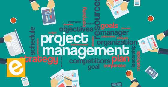 Two Conditions Where you Want To Have An Agile Project Manager