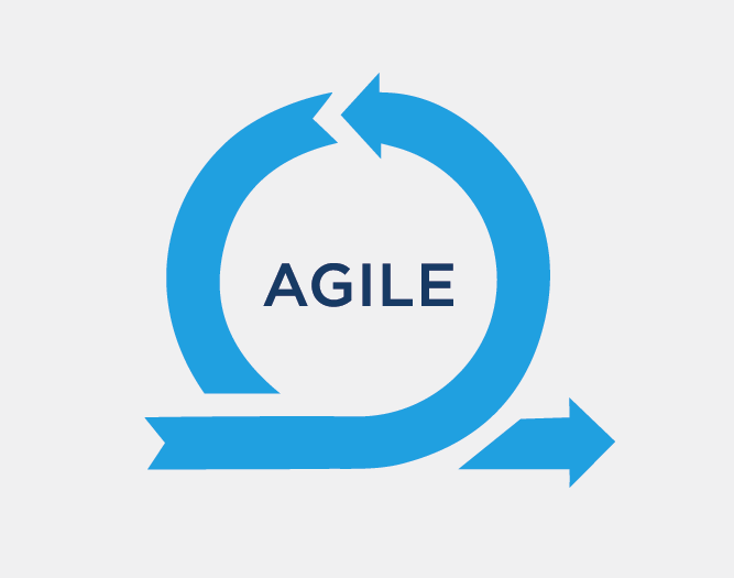 3 ways to apply agile to data science and dataops