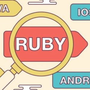 11 Ways to Learn Ruby on Rails