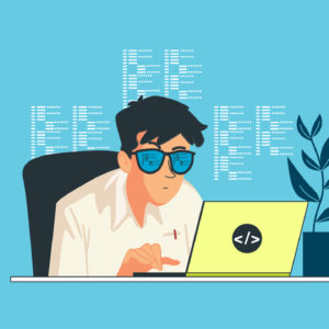 4 Tips for Programers - to Help You Code More and Worry Less