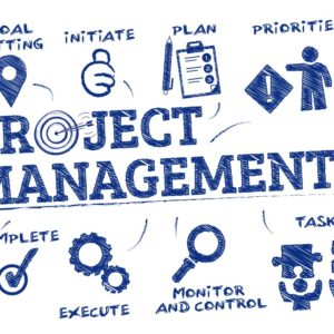 How to Create the Perfect Project Management Plan