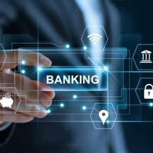 Technology in Banking: 10 Innovations That Will Impact Future of Banking