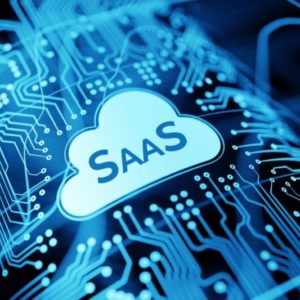 7 Things to Know About SaaS Application Testing