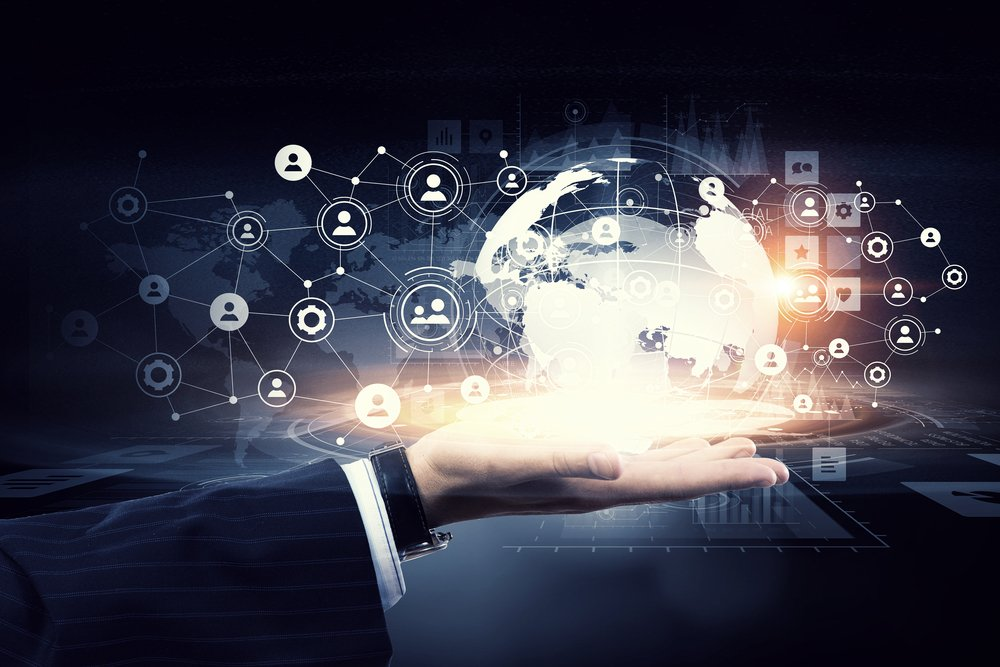 The future of retail, mobile, online, and digital-only banking technology in 2021