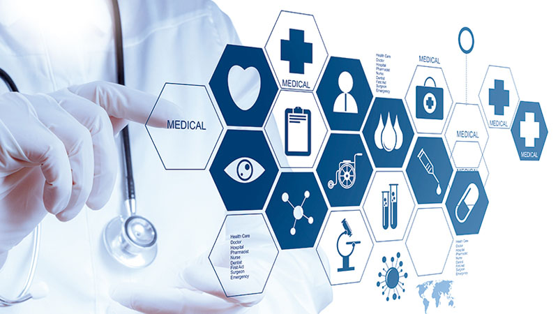 How Big Data can help fight the healthcare crisis in the future?