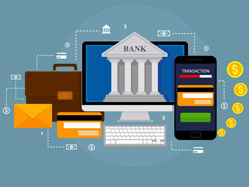 Banking on technology: 5 tech trends every bank should be prepared for in 2021