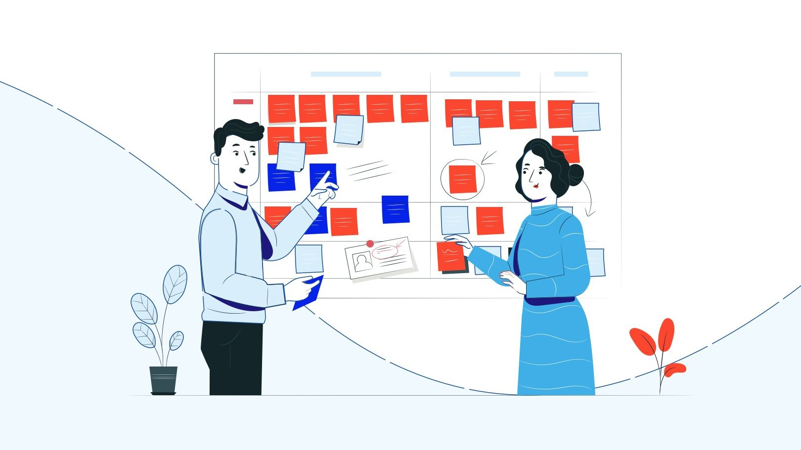 Do you have what it takes to be a project manager?
