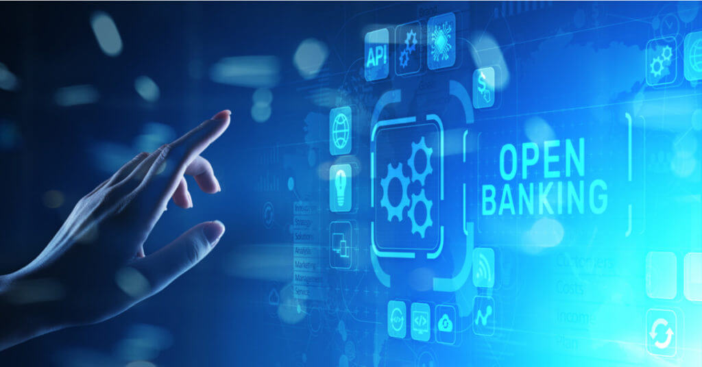 Vietnam retail banking: Technology is key to success