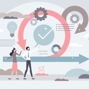 What Are the Differences Between Traditional, Agile, and Lean Project Management?