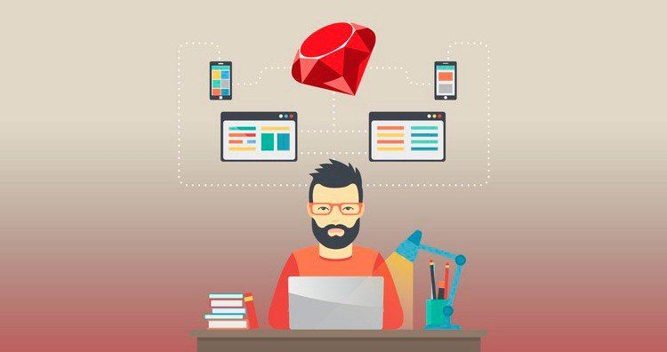14 Top Ruby on Rails Development Tools for 2021