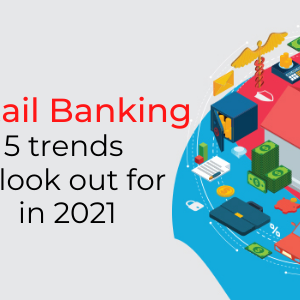 retail-banking-for-2021