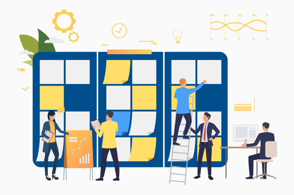 Agile-tips-for-startup
