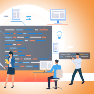 Developers-Must-Understand-That-It-Isn't-Just-About-Coding