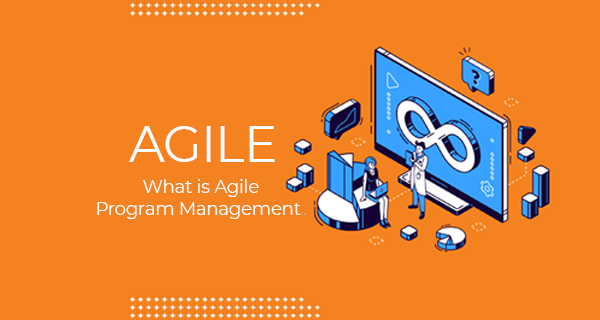 things-to-know-about-agile-program-management
