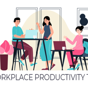 Why-Does-Working-Fewer-Hours-Increase-Productivity