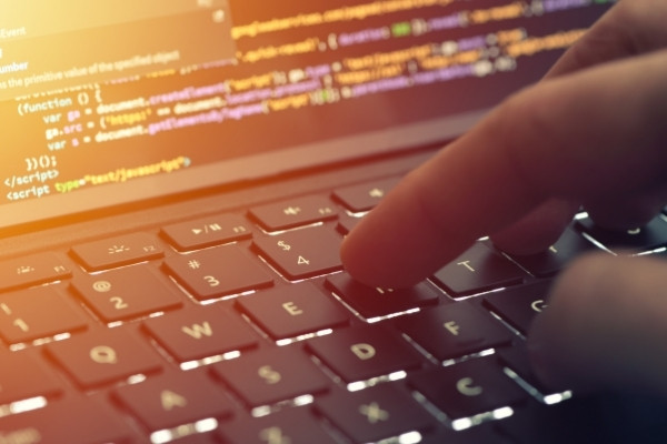 The 5 Best Ways to Learn JavaScript Fast For Beginner