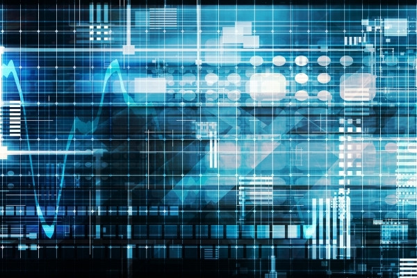 Why Big Data Automation is Important for Your Business