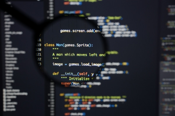 Ruby on Rails vs Python: 11 Major Difference You Must Know