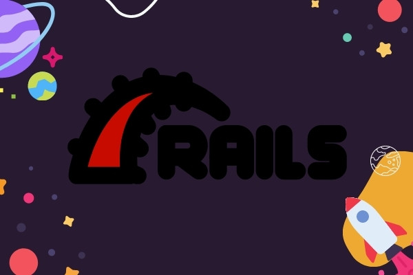 5 Best Ruby on Rails IDEs for Web Development