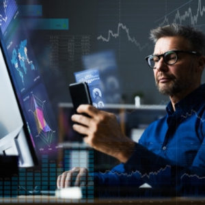 Top 8 Skills Must Have To Become A Data Analyst